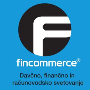 fincommerce logo