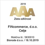 Fincommerce AAA
