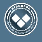 Fincommerce standard