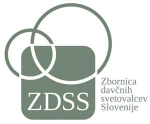 logo-zdss