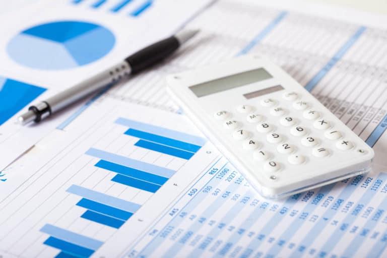 Fincommerce doo - storitev Davčno svetovanje